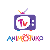 Animotuko TV