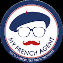 My French Agent