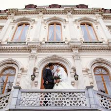 Wedding photographer Merve Temel (MomentWorks). Photo of 25.11.2017