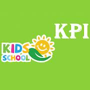 KidsSchool KPI APK