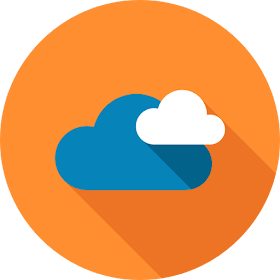 Weather.io - Weather on notification