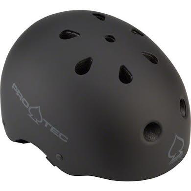 Pro-Tec Classic BMX/Skate Helmet