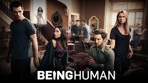 Being Human thumbnail