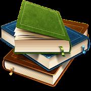 Fusion Mobile e-Learning App Lite