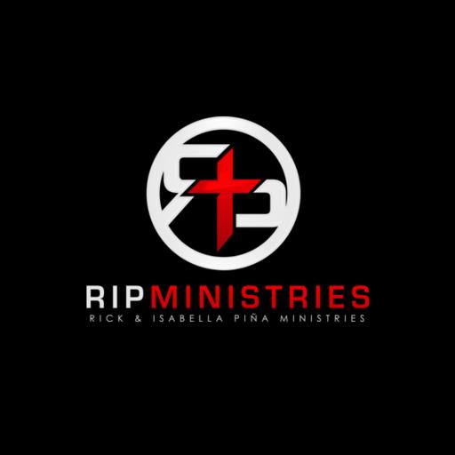 Rick Pina Ministries 生活 App LOGO-APP試玩