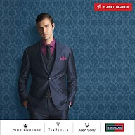 Planet Fashion photo 10