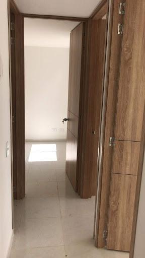 Apartamento en Arriendo/venta - Bogota, Pinar De Suba 642-4574
