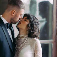 Wedding photographer Max Malloy (ihaveadarksoul). Photo of 19.05.2019