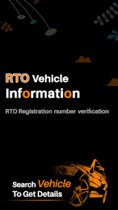 RTO Vehicle Information Apk Download 6