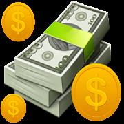 Kiếm Tiền - Chơi Game Đổi Thẻ