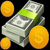 Tải Kiếm Tiền miễn phí