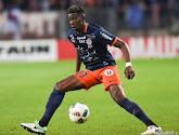 Officiel : Le RB Leipzig achète un jeune défenseur français 16 millions d'euros