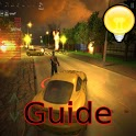 Guide for Payback 2 - Battle Sandbox Game tips icon