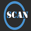 CamScanner for Mobile icon