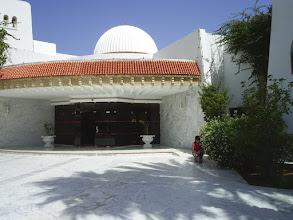 Photo: наш отель