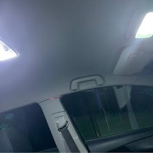 カローラフィールダー NZE141G Xグレード エアロツアラーのカスタム事例画像 ぴろきちさんの2020年09月09日22:59の投稿