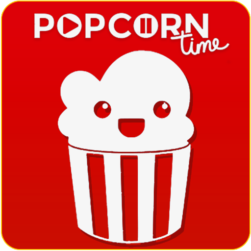 Popcorn Box Time  Free Movies amp TV Shows