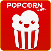 Popcorn Box Time - Free Movies & TV Shows