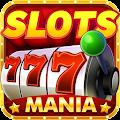 Slots Casino Hot Suits