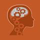 Mindland - คณิตศาสตร์, ฝึกสมอง