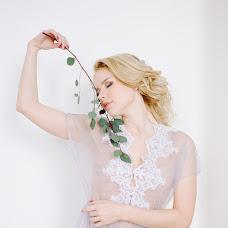 Wedding photographer Natasha Kolmakova (natashakolmakova). Photo of 17.08.2018