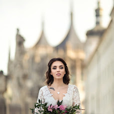 Wedding photographer Natalya Arestova (arestova). Photo of 06.07.2017