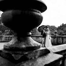 Wedding photographer Vadim Shvecov (manifeesto). Photo of 07.11.2018