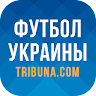 ru.sports.upl