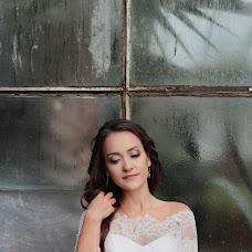 Wedding photographer Marta Poczykowska (poczykowska). Photo of 09.11.2017