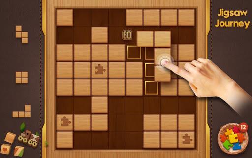 Block Puzzle 4.0 screenshots 13