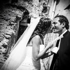 Wedding photographer Marcello Di Taranto (ditaranto). Photo of 04.02.2014