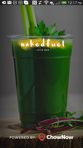 Naked Fuel Juice Bar ss1