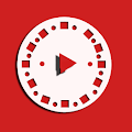 Flipagram Video Editor android Tips APK