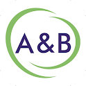 A & B Taxi