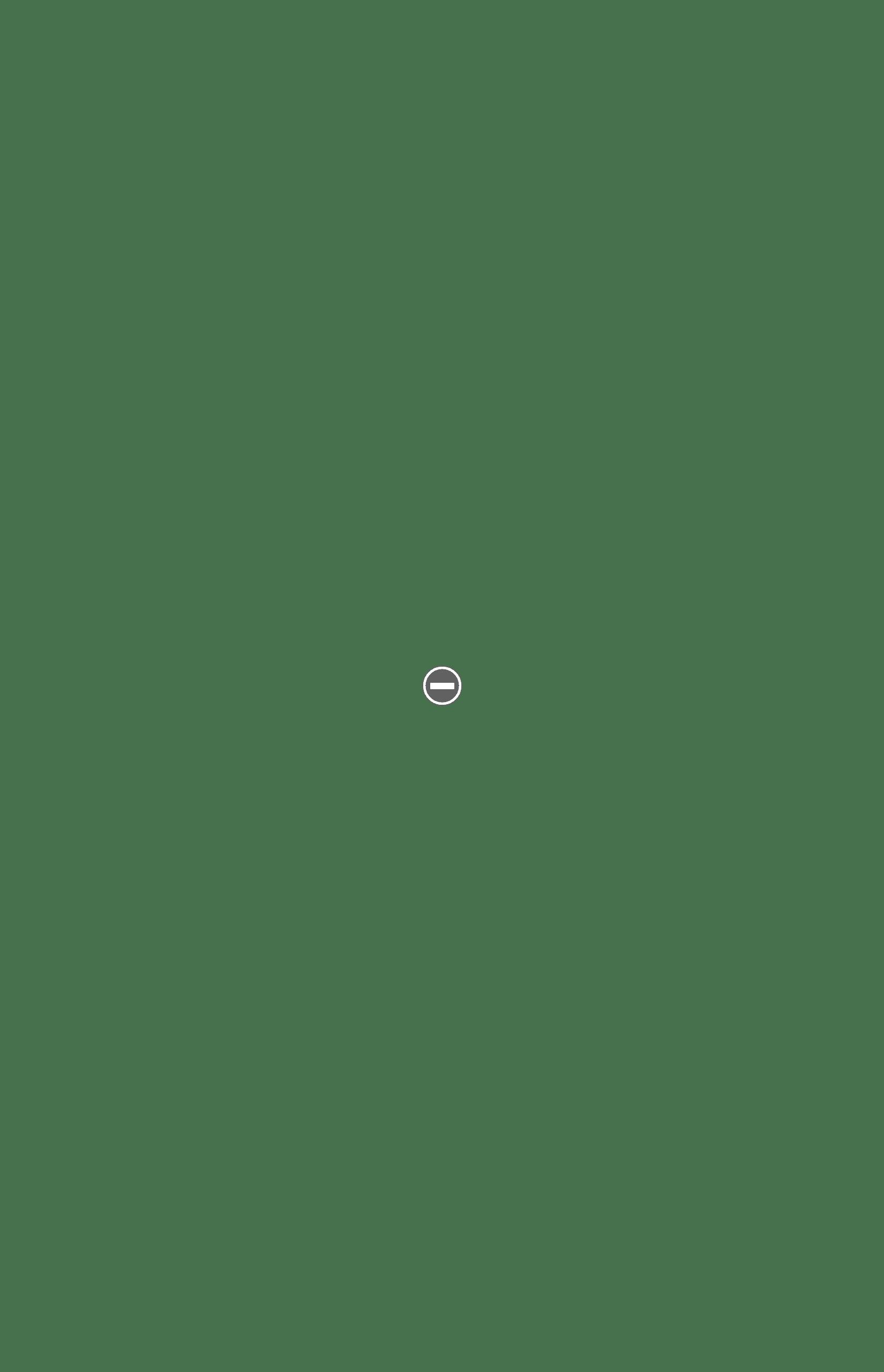 52 Sonderband Special: World War III (2007)