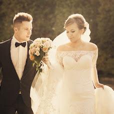 Wedding photographer Tomasz Knapik (knapik). Photo of 14.04.2014