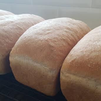 Whole Wheat Bread Diabetics Recipes Yummly