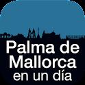 Palma de Mallorca en 1 día icon