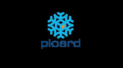 Picard bilan carbone empreinte environnementale empreinte écologique environnement