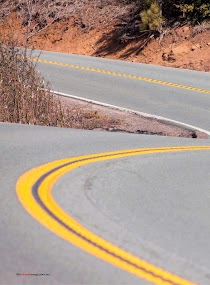 Wheels- screenshot thumbnail