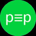 pretty Easy privacy p≡p icon