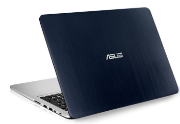 Asus   A556UQ Drivers  download