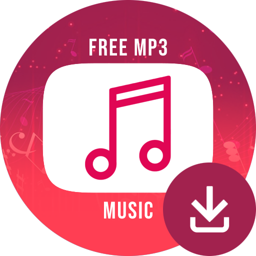download music free mp3 player