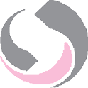 Bertlie Recruitment icon