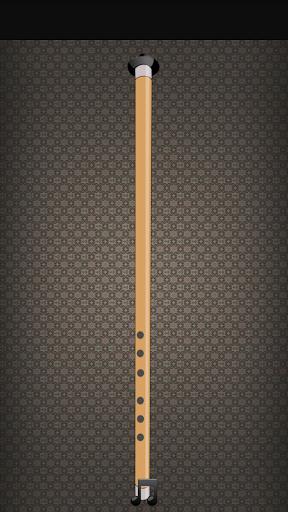 神鵰俠侶app電腦 - APP試玩 - 傳說中的挨踢部門
