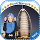 Download Arab Woman Photo Suit Editor For PC Windows and Mac