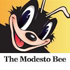 The Modesto Bee & ModBee.com icon