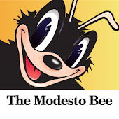 The Modesto Bee & ModBee.com