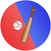 Baseball Batting Average
