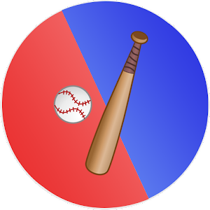 how to find batting average in baseball